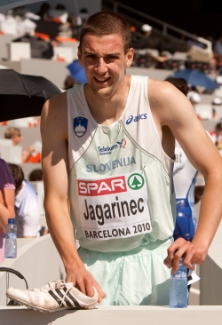 Jagarinec_0843_100727_VP (250 x 366)